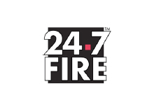 The 24-7 fire emergency service has a new board