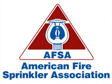 AFSA has announced new online components in its Applied Sprinkler Technology training program