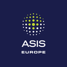 The ASIS 14th European Security Conference & Exhibition will cover a wide range of security issues in 44 high-level educational sessions divided over 4 parallel tracks