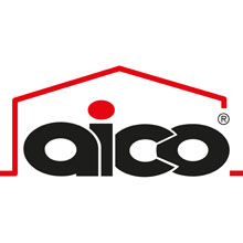 Aico's unique RadioLINK wireless interconnect technology provides an early warning for residents and the best chance of escape