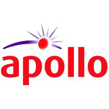 Apollo's commitment to innovation will see the SOTERIA® and CoreProtocol® collection continually evolve to meet market needs