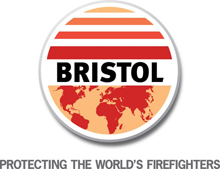 There has been an increase in demand for Bristol's PPE services