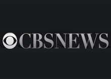 NVFC chairman featured in interview on CBS NEWS