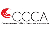 The Communications Cable and Connectivity Association (CCCA) announced that it recently completed large-scale, electrical performance testing of Category 6 copper patch cords.
