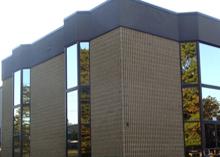 The new Crimson facility is located at Epharta, Pennsylvania