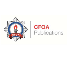 fire safety published dissertation