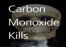 The Carbon Monoxide Safety Poster Contest to be held for children can help aid awareness in families regarding this lethal gas