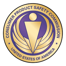 Consumer Product Safety Commission ensures safety this holiday season.
