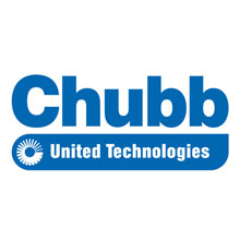 It will also be the new home for Chubb Systems and Chubb Community Care, including their research, development and engineering teams