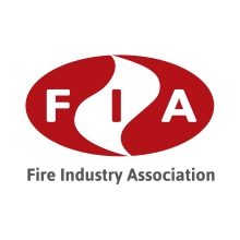 Comelit UK, fire safety and door solutions provider, attains FIA membership post opening of its new fire division