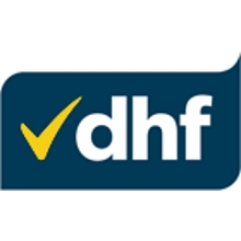 DHF has welcomed recommendations made in Dame Judith Hackitt's Independent Review of Building Regulations and Fire Safety's final report