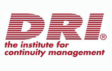 NFPA and DRI have created a new education and certification program, which can qualify participants to audit disaster/emergency management and business continuity programs