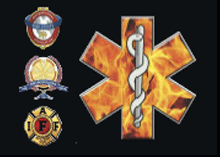 A new resource for fire and emergency service leaders is now available with fire associations.