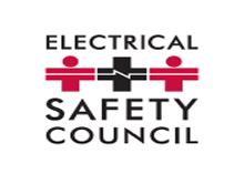 Electrical Safety Council (ESC) recently teamed up with Hertfordshire Fire and Rescue Service (FRS) by funding a training course on the investigation, treatment and prevention of electrical fires