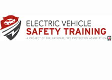 Electric Vehicle Safety Training will help in providing peple with important measures in regard with electric vehicles