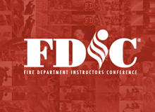 FDIC 2011 was held in Indianapolis from 21 - 26 March 2011