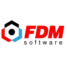 FDM has created a benchmark in Fire EMS Record Management System.
