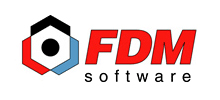 FDM has provided software to Burlington Fire Department