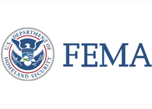 FEMA Region 6 partners with state, local and private sector