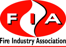 Topics for discussion at the FIA's CPD Day include fire sprinklers, portables, gaseous systems, water mist, foam systems, powder systems, kitchen systems and aerosol systems for fire safety.