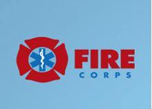 Fire Corps National Advisory Committee (NAC) met on November 8 in Greenbelt