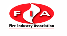 FIA set up a Fire Risk Assessment Council in 2008 and invited any company/organization who 'trades' by providing Fire Risk Assessments, on a commercial basis, to join the association