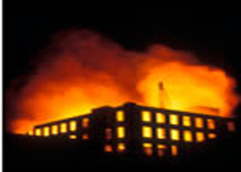 UK Fire Training is a specialised organisation providing the professional training courses in fire safety and protection meant for all industries