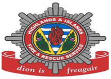 Scottish fire service wants to change the way it responds to fire alerts.