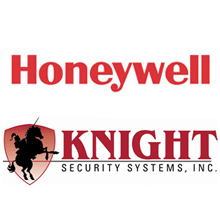 Honeywell security has created a mark in the field of safety and security