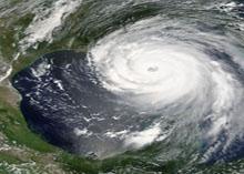 Craig Fugate assured strengthening of FEMA on the 5th Anniversary of Hurricane Katrina