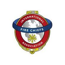 International Association of Fire Chiefs Logo