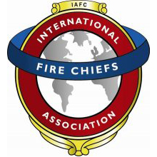 LMI conference is supported by IAFC
