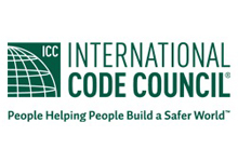 ICC Fire Service Award will be meant for fire service professionals who have helped in development of fire service code