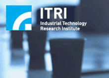 ITRI is currently licensing both i2/3DW and FlexUPD