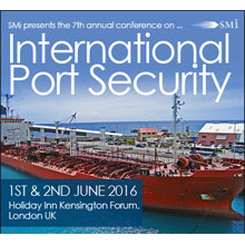 Port security teams play a critical role in ensuring that the nation is protected from external harm
