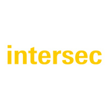 Intersec 2015 features an enlarged conference line-up covering Fire Safety; Information Security; Commercial Security