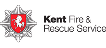 KFRS road safety campaign will help young drivers