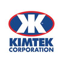 KIMTEK's prominent line of slide-in FIRELITE® and MEDLITE® transport skid units, engineered to fit pick-up trucks
