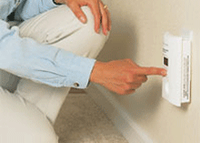 Kidde, the leading manufacturer of fire safety products has urged all Oregon homeowners to be a part of spring home improvement projects and install CO alarms in your home for safety against carbon monoxide deaths.