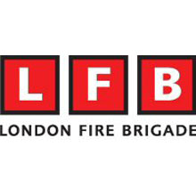 New figures released by London Fire Brigade show that last year, there was one fire every three days in the capital's schools