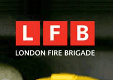 The London Fire Brigade has launched a Twitter feed