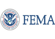 FEMA honored the communities and individuals by National Citizen Corps Achievement Awards for innovative fire protection practices