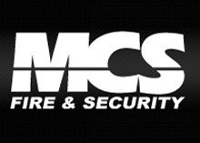 MCS Fire & Security is a service and solutions provider in the commercial security and fire detection industry.