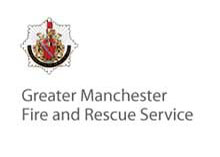 Greater Manchester Fire and Rescue Service declared the report of making compulsory redundancies and closing fire stations as invalid