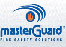 MasterGuard comes up with the safety solution for kitchen fires