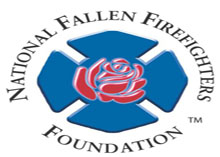 National Fallen Firefighters Foundation's new vulnerability tool shall get sponsorship from Honeywell