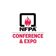 HONEYWELL showcases next-gen fire detection and safety solutions at National Fire Protection Association (NFPA) Conference & Expo 2018