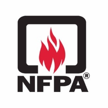 NFPA offers classroom training for energy storage system to the fire service with solar energy safety considerations