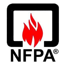 NFPA has been a worldwide leader in providing fire, electrical, building, and life safety to the public since 1896