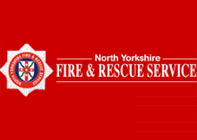 New fund statement released from the North Yorkshire Fire and Rescue Service.